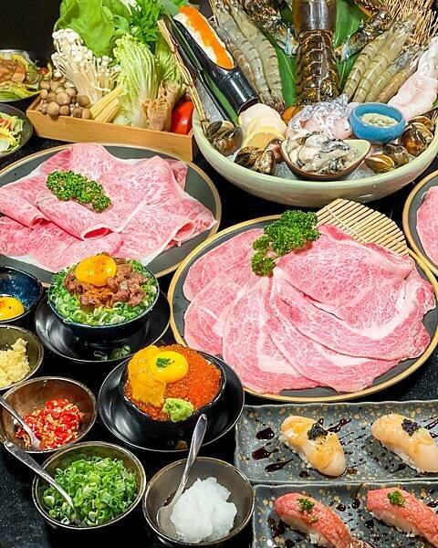 【儒奕日本飛驒和牛專賣所】一生必吃日本和牛之王